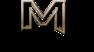 Mettcom